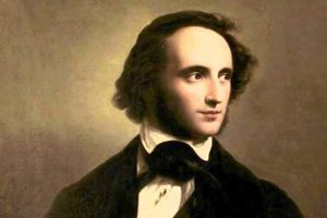 Felix-Mendelssohn