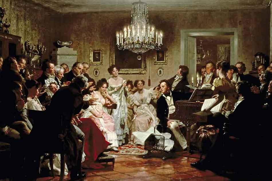 Ludwig-van-Beethoven-