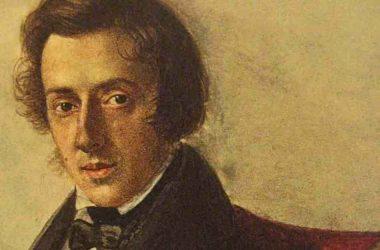 Frederic Franks