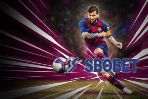 Online-football-betting,-sbobet-website-that-understands-football-lovers-news-site