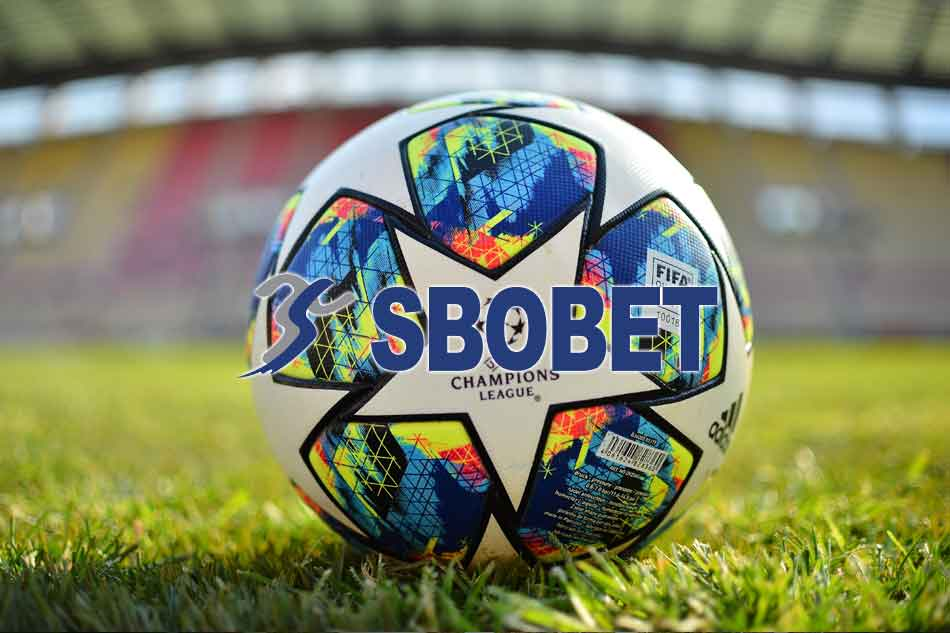 news-site-Online-football-betting,-sbobet-website-that-understands-football-lovers